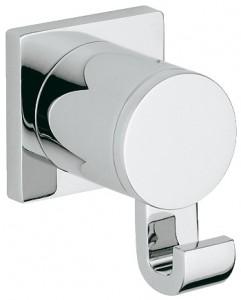 GROHE Allure Крючок для банного халата 40284000