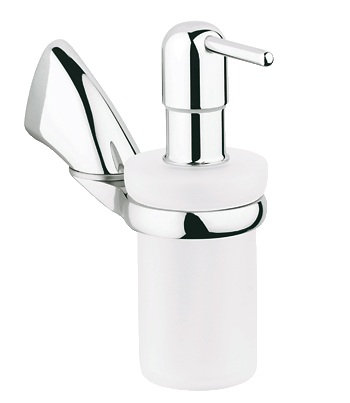 GROHE Chiara Дозатор жидкого мыла 40326000