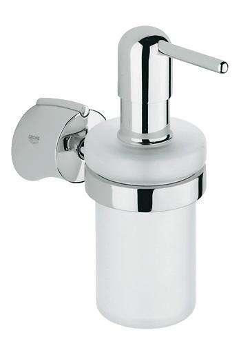 GROHE Tenso Дозатор жидкого мыла 40289000