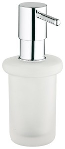 GROHE Ondus® Дозатор жидкого мыла 40389000