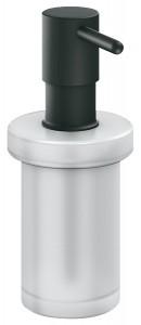 GROHE Ondus® Дозатор жидкого мыла 40389KS0