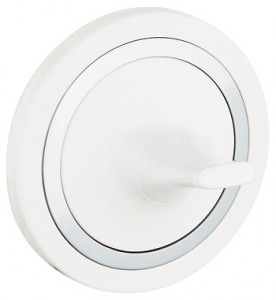 GROHE Ondus® Крючок для банного халата 40378LS0