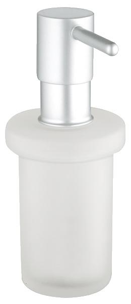 GROHE Ondus® Дозатор жидкого мыла 40389BS0