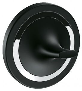GROHE Ondus® Крючок для банного халата 40378KS0