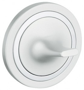 GROHE Ondus® Крючок для банного халата 40378BS0