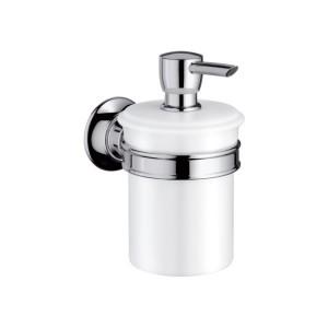 Hansgrohe Axor Montreux Дозатор для жидкого мыла 42019000