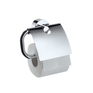 Hansgrohe Axor Uno Держатель для туалетной бумаги 41538000