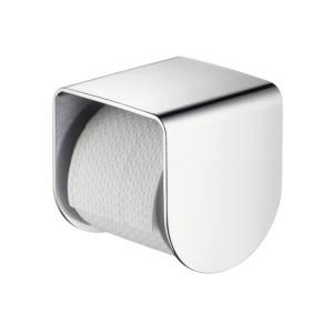 Hansgrohe Axor Urquiola Держатель для туалетной бумаги 42436000