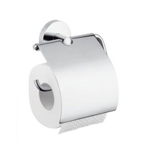 Hansgrohe Аксессуары Держатель для туалетной бумаги 40523000