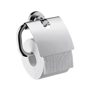 Hansgrohe Axor Citterio Держатель для туалетной бумаги 41738000