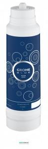 Сменный фильтр для водных систем Grohe Blue 1500 л 40430001