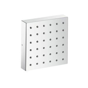 Боковой душ (форсунка) Hansgrohe коллекция Axor Shower Collection хром 28491000