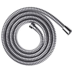 Hansgrohe Shower Hose Metaflex душевой шланг 2,00 м½´ 28264000