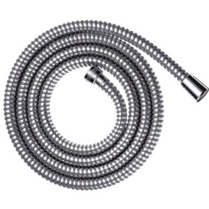 Hansgrohe Shower Hose Шланг Metaflex 1,25 м ½' 28262000