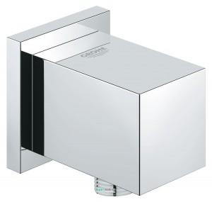 Подключение для душевого шланга Grohe Euphoria Cube, DN 15 27704000