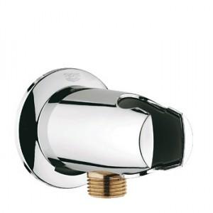 GROHE Movario Подключение для душевого шланга, DN 15 28406000