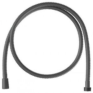 Душевой шланг GROHE Ondus усиленный 1500 мм, черный бархат 28143KS0