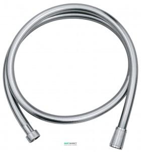 Душевой шланг Grohe Silverflex 1.25 28362000