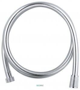 Душевой шланг Grohe Silverflex 1.75 28388000
