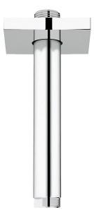 GROHE Rainshower Потолочный душевой кронштейн 27485000