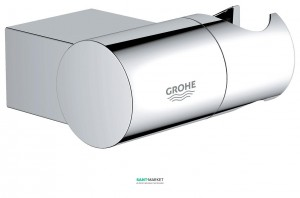 GROHE Rainshower Настенный держатель 27055000