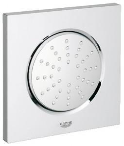 Боковой душ (форсунка) Grohe коллекция Rainshower F-Series хром 27251000