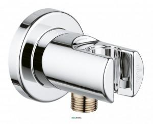 Подключение для душевого шланга Grohe Relexa, DN 15 28628000