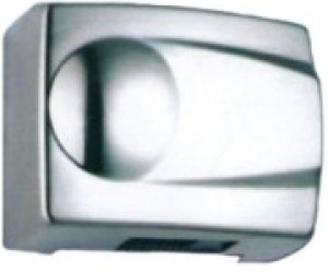 Сушилка для рук Nofer NF1500