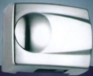 Сушилка для рук Volkstechnik HT1500C