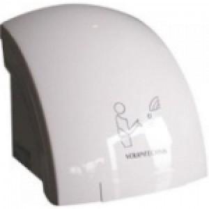 Сушилка для рук Nofer NF2001