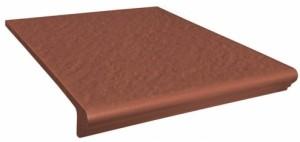 Опочно Симпл ред простой капинос структурный 3-d 30x33