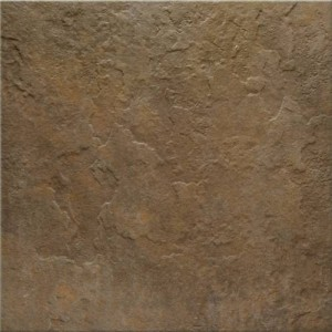 Опочно Фоссил слейт бронза 39,6х39,6