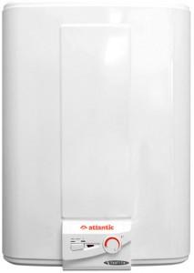 Atlantic Бойлер VM 100S4 CM 861189