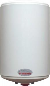 Atlantic Бойлер PC 15 R 821230