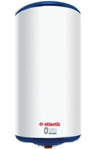 Atlantic Бойлер PC 50 841179