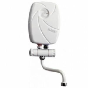 Kospel проточный водонагреватель EPS 5.5 Twister