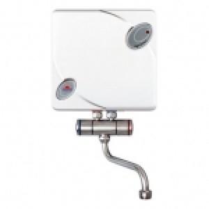 Kospel проточный водонагреватель EPJ 5.5 Optimus