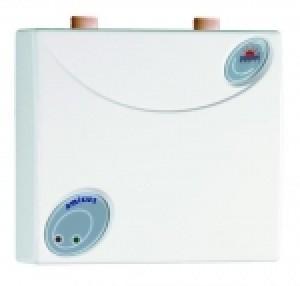 Kospel проточный водонагреватель EPO.G 5 Amicus