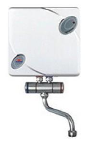 Kospel проточный водонагреватель EPJ 3.5 Optimus