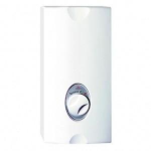 Kospel проточный водонагреватель EPV 12 Luxus
