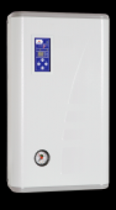 KOSPEL котел электрический 4 L 220 V/380 V,програматор,універсальний 0010004262