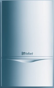 Vaillant газовый котел ecoTEC plus VUW OE 346 /3-5 H 0010004989