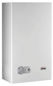 Ferrolli газовый котел DOMIPROJECT F 32 D turbo 0010004174