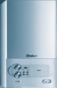 Vaillant газовый котел ecoTEC pro VUW OE 286/3-3 0010002759