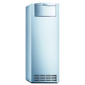 vaillant газовый котел VKC INT 320/1-3 - 120 atmo VIT Combi 309253