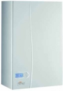 Ferrolli газовый котел Divatop C32m (EX) 0010004184