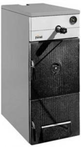 Ferrolli газовый котел GF N8 0010004213