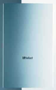 Vaillant Бойлер VIH CT 70 0010004057