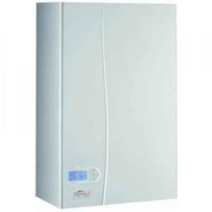 Ferrolli газовый котел Divatop C24 m (EX) 0010004183