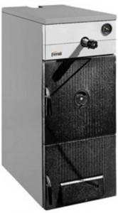 Ferrolli газовый котел GF N5 0010004210